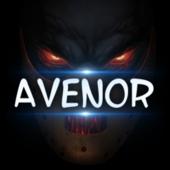 Avenor`