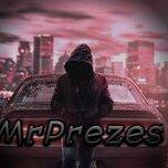 MrPrezes
