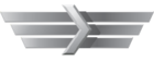 Silver I