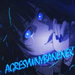 AgresywnyBananek
