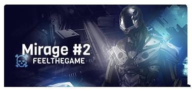 Mirage #2.png