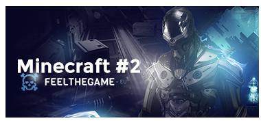 minecraft #2.png
