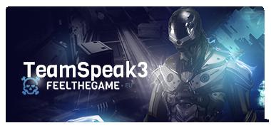 TeamSpeak3.png
