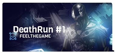 DeathRun #1.png