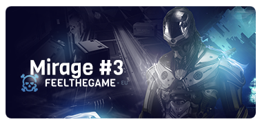 Mirage #3.png
