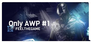 AWP #1.png