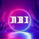 Nbi__