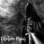 Divine Paul